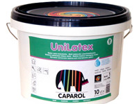 Caparol UniLatex